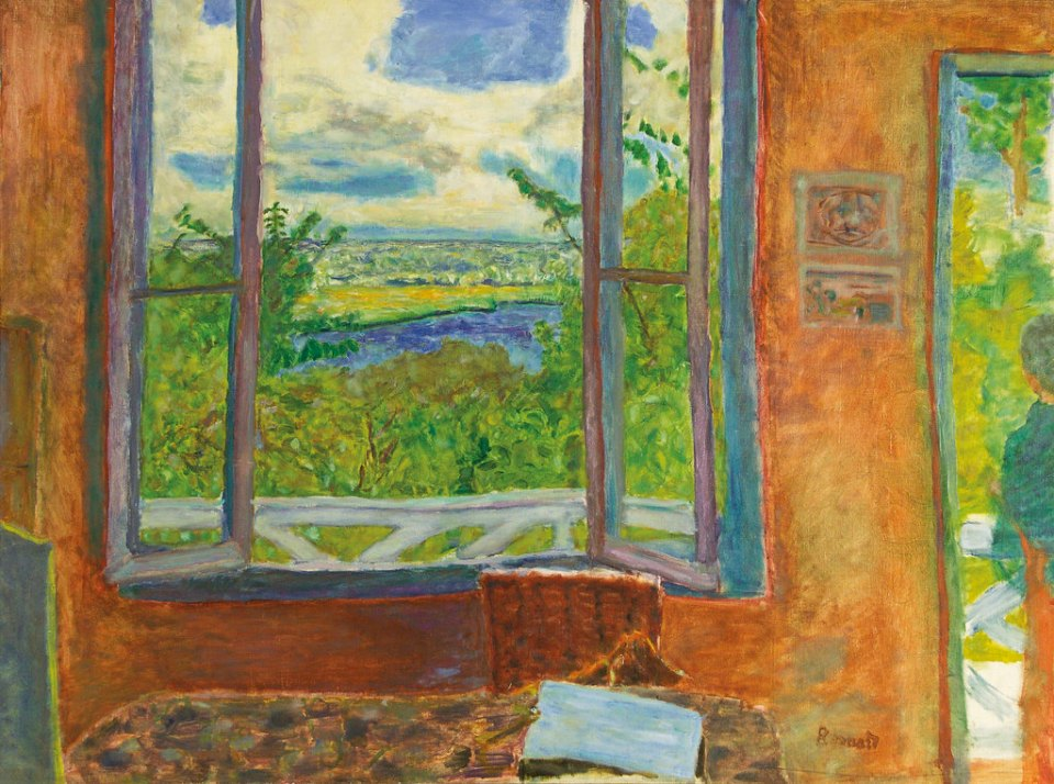 Feb13_bonnard2
